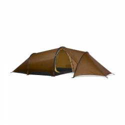 Hilleberg Anjan GT 2 Individual Tent