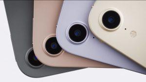 iPad ninth Gen and iPad Mini sixth Gen: The right way to preorder
