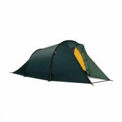Hilleberg Nallo 3 Individual Tent