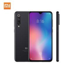 World Model Xiaomi Mi 9 SE Cell Telephone